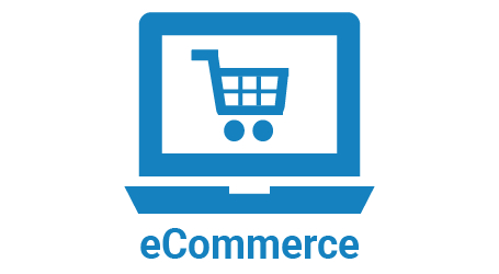 Image icon for ATS Automation Services Group Ecommerce portal