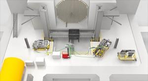 Reactor Inspection