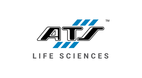 ATS Life Sciences logo