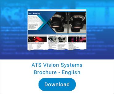 Herunterladen – ATS Vision Systems Broschüre – Englisch