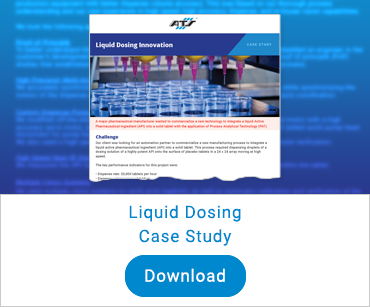 Download - Liquid Dosing Case Study