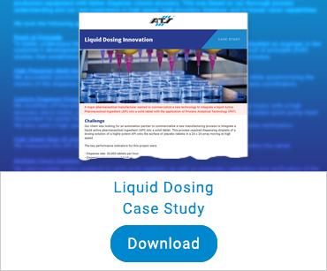 Download - Liquid Dosing Case Study