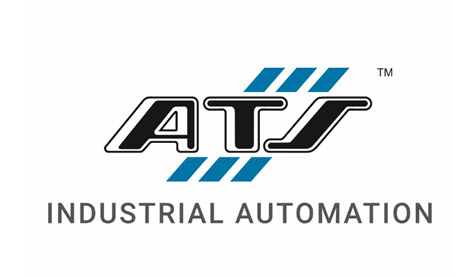 ATS Industrial Automation