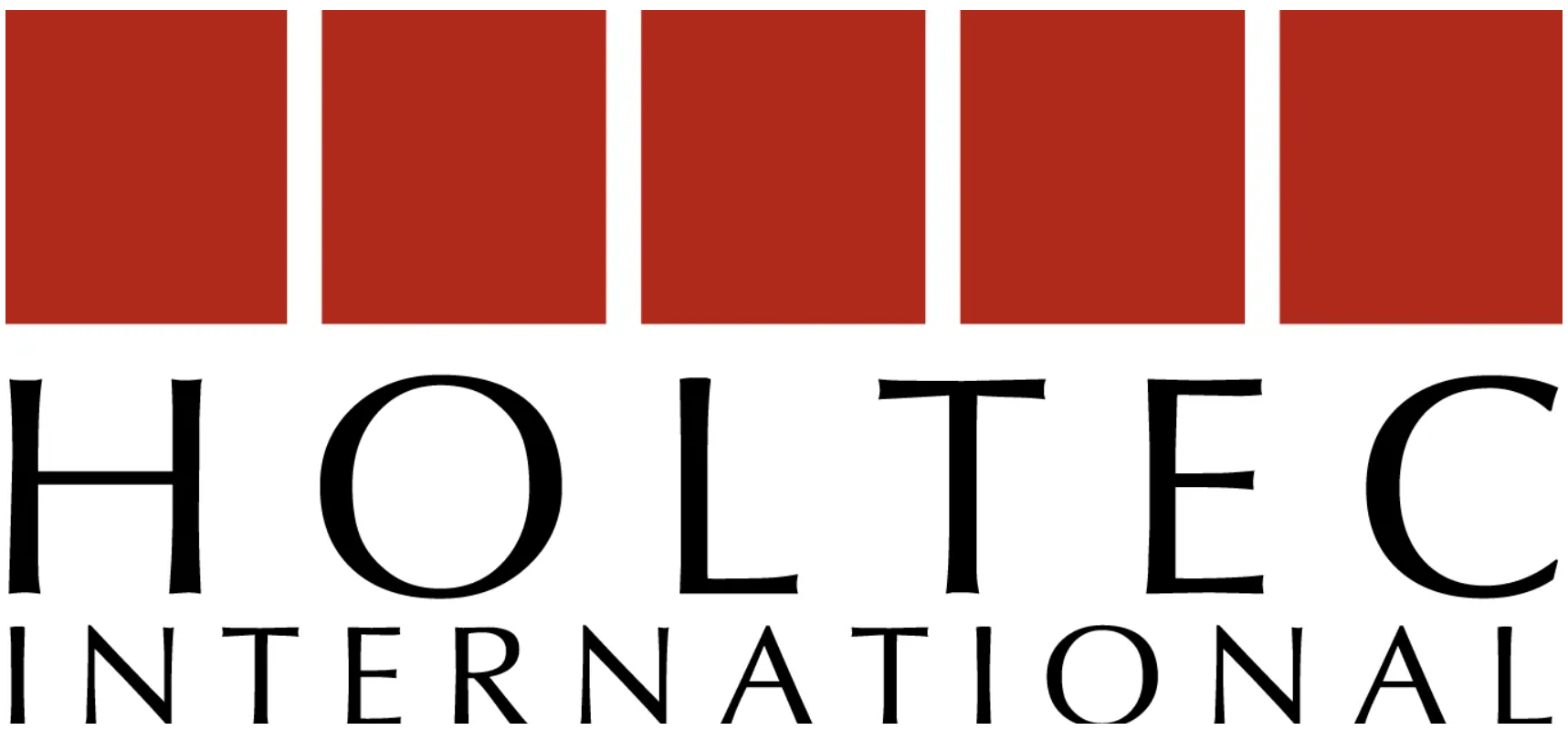 Holtec International
